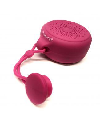 Haut-Parleur Bluetooth Hypergear 14401