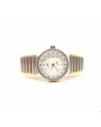 Montre Breitling Ellesse Design pour femme