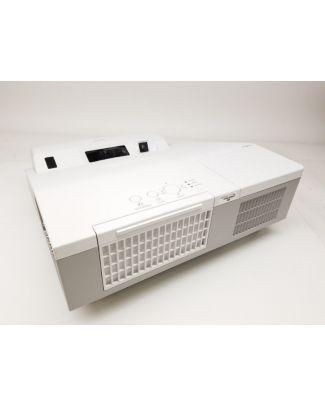Projecteur HD avec support