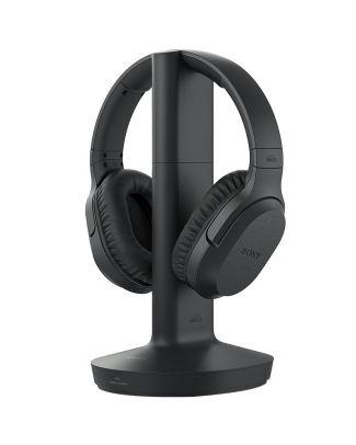 Casque d'écoute sans fil Sony MDR-RF995RK