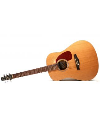 GUITARE ACOUSTIQUE SEAGULL S6 ORIGINAL