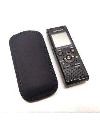 Enregistreur audio Olympus WS-853