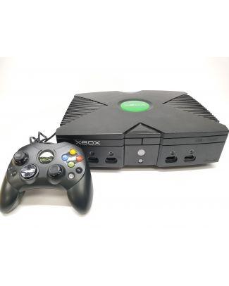 Xchange Zone Boutique De Biens Usagés Xbox Jeux Vidéo